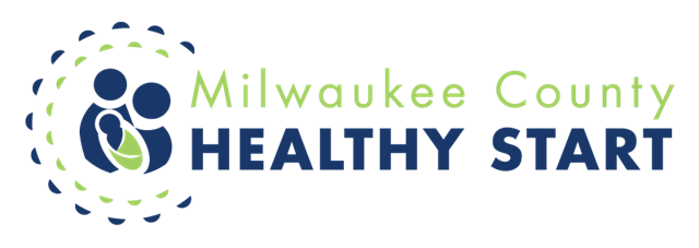 Milwaukee County Healthy Start